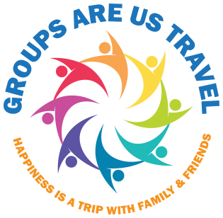 Groups Are Us Travel